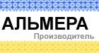 http://sez.net.ua/wp-content/uploads/2017/05/Альмера.jpg
