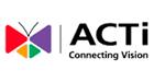 http://sez.net.ua/wp-content/uploads/2017/05/ACTi.jpg