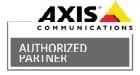http://sez.net.ua/wp-content/uploads/2017/05/AXIS.jpg