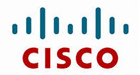 http://sez.net.ua/wp-content/uploads/2017/05/CISCO.jpg