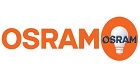 http://sez.net.ua/wp-content/uploads/2017/05/Osram_logo.jpg