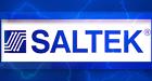 http://sez.net.ua/wp-content/uploads/2017/05/Saltek.png