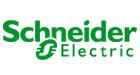 http://sez.net.ua/wp-content/uploads/2017/05/Schneider.jpg