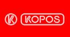 http://sez.net.ua/wp-content/uploads/2017/05/kOPOS.png